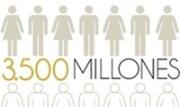 3500-millones