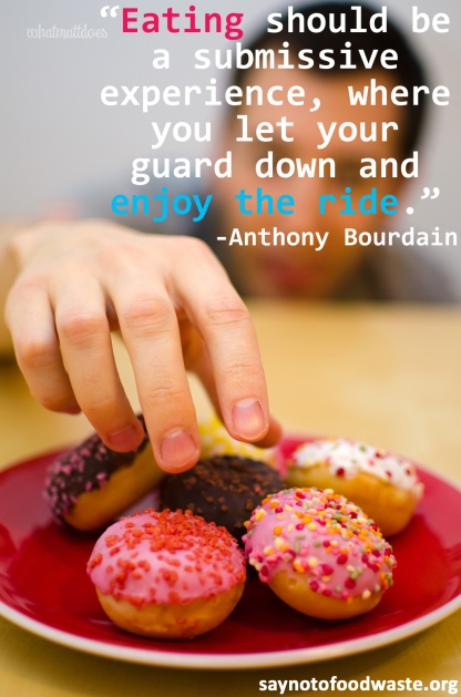 Bourdain2