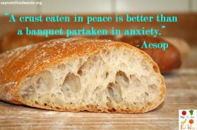 bread.foodwaste.saynotofoodwaste.share.care.give.hunger.endpoverty