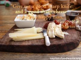 cheese Martin1