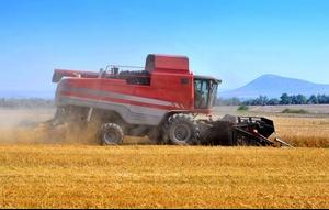 Land misuse, landmismanagment
