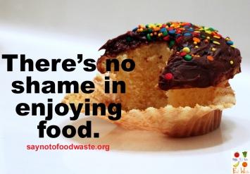 food shame
