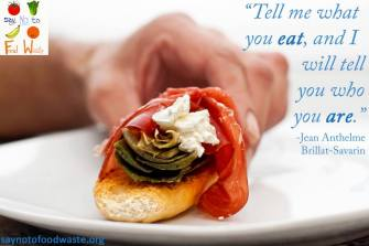 foodquote.saynotofoodwaste.happy.healthy.sustainable.quote.life.inspiraiton.live.love.laugh.2