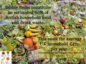 foodquote.saynotofoodwaste.healthy.diet.sustainable.happy.love.give.share.1
