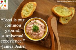 foodquote.saynotofoodwaste.sustainable.happy.healthy.love.give.care.share.eat