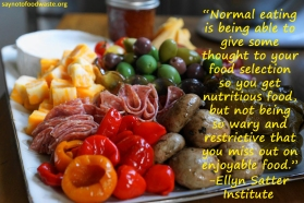 foodquote.wisdwom.life.quote.saynotofoodwaste.sustainable.give.share.care.love.