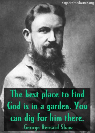 garden.green.sustainable.health.care.saynotofoodwaste.love.