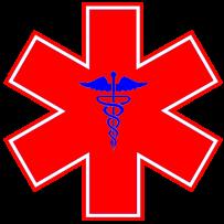 Health_pictogram