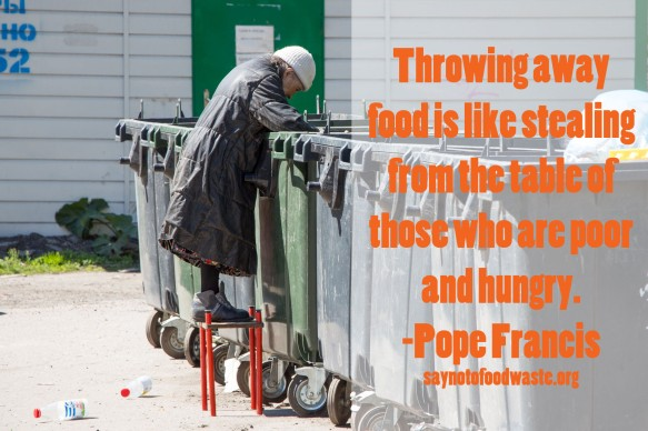 pope francis2