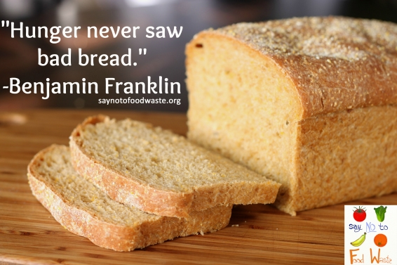saynotofoodwaste.fanklin.benjamin.food.foodquote.foodfacts.sustainability.nofoodwaste.sharing.environment.love