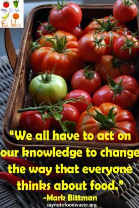 saynotofoodwaste.food.sustainable.healthy.local.pass.law.illegal.change.movement.foodwaste.4