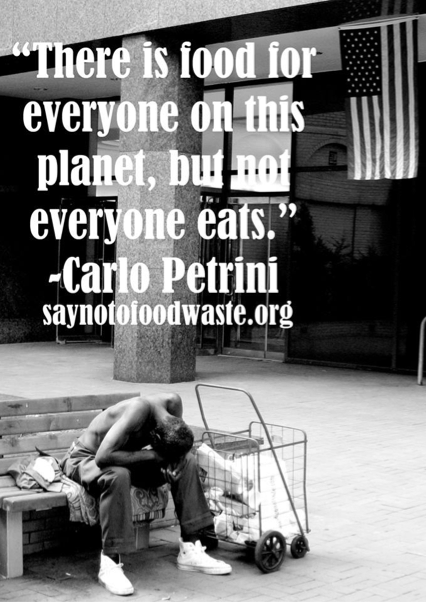 saynotofoodwaste.foodquote.sustainability.love.share.care.give.behappy.nature1
