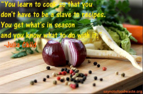 saynotofoodwaste.foodquote.sustainability.love.share.care.give.behappy.nature3