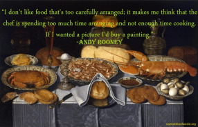 saynotofoodwaste.infographic.foodquote.foodfact.health.sugar.candy.halloween.donate.share.care.love.foodwaste4