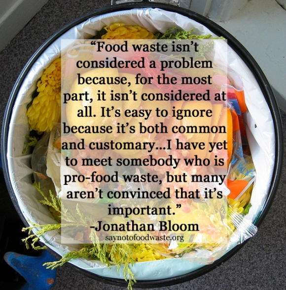 saynotofoodwaste.jonathanbloom.americanwasteland.sustainable.health.help.love.foodwaste.food.organic.share