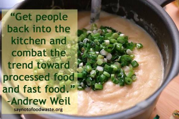 saynotofoodwaste.sustainable.healthy.happy.share.foodquote.wisdom.1