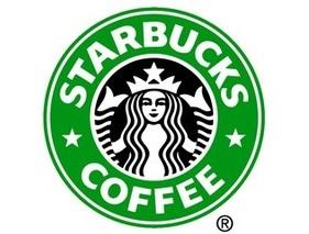 Starbucks cares