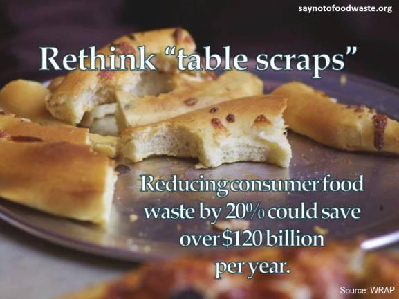 waste consumer blu no logo