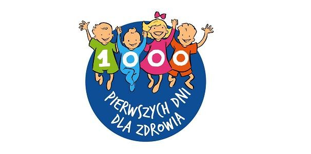 "City of Lodz starts ""The First 1000 Days"" program."