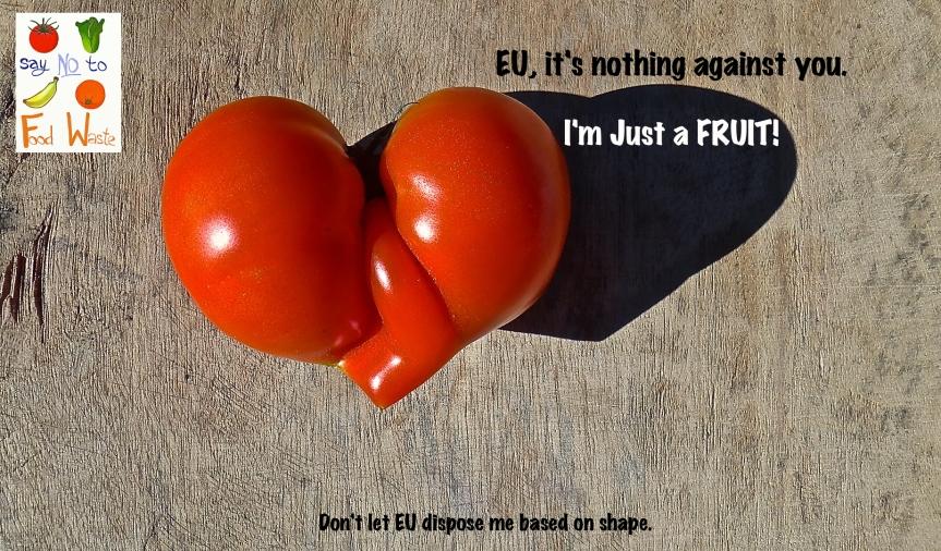 EU! Bring back GoodFood!