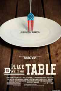 o-a-place-at-the-table-570_custom-91ecc63205db5013bf502f1bc7a653eb09983583-s6-c10
