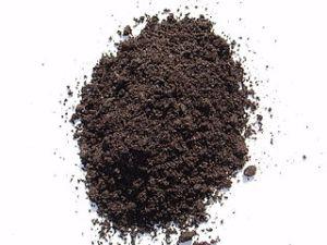 320px-Soil