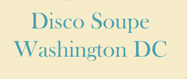 Disco Soupe DC Directory