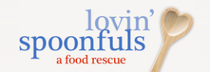 foodrescue.lovingspoonfuls.donation.saynotofoodwaste.sustainable.help.give.care.share