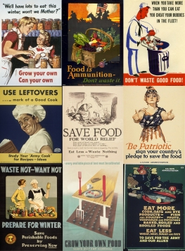 prop collage.saynotofoodwaste.sustainable.hapy.healthy.give.care.share.nature.foodsecurity.1