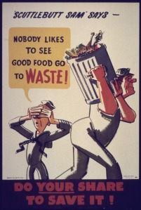 Nobody_Likes_to_See_Good_Food_Go_To_Waste.food.saynotofoodwaste.togo.doggyback.sustainable.help.save.share