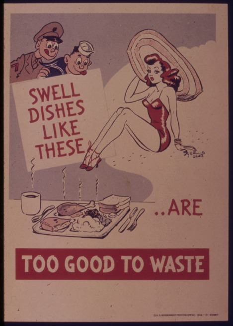 SWELL_DISHES_LIKE_THESE_ARE_TOO_GOOD_TO_WASTE_-_NARA_-_515514