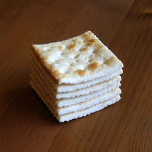 saltine.healthy.happy.food.saynotofoodwaste