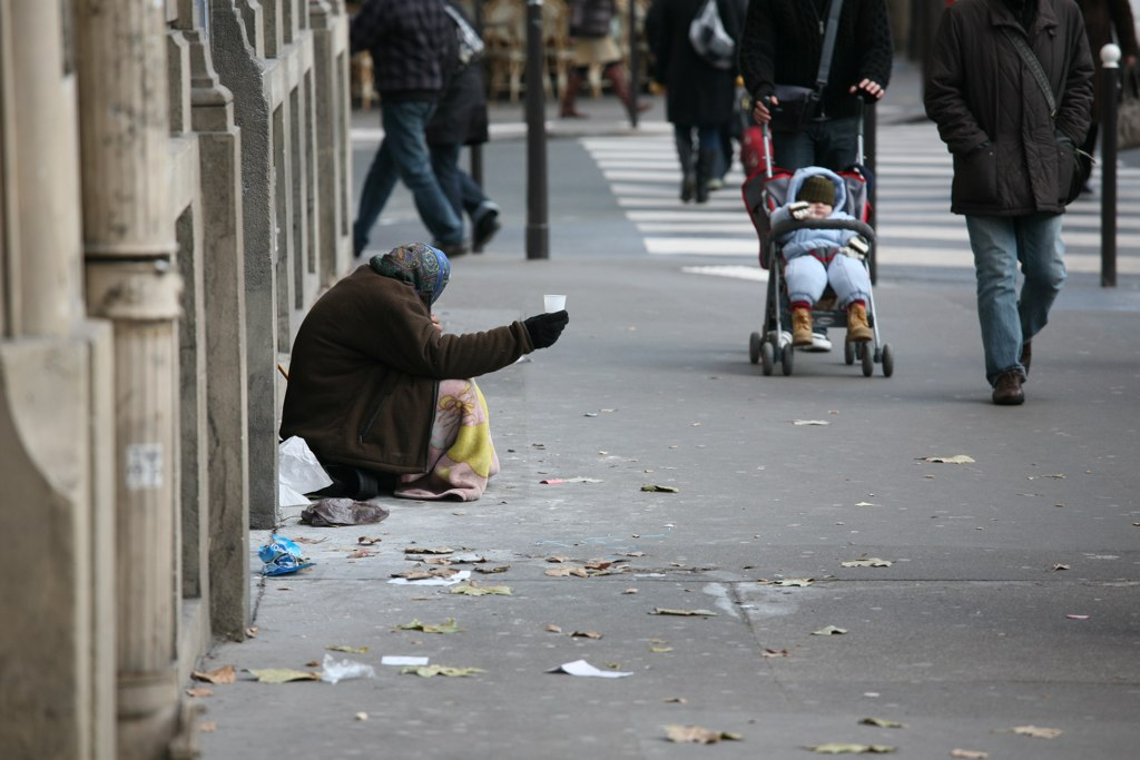 help for homeless teenargers network The study confirmed what lead researcher natasha slesnick has seen in two  decades of work with homeless youths: drop-in centers tailored to.