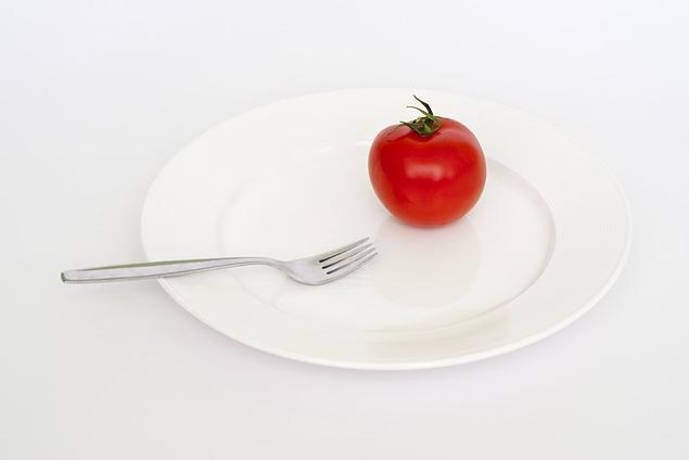 Diet Culture 101