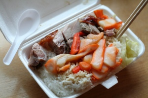 Yummp_hk_lunchbox
