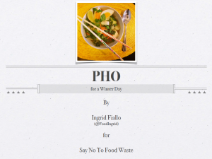 saynotofoodwaste.midweekdelicacy.pho.recipe.healthy.sustainable.yummy1