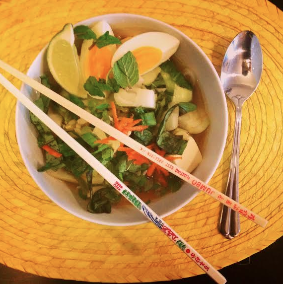 saynotofoodwaste.midweekdelicacy.pho.recipe.healthy.sustainable.yummy6