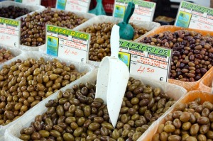 saynotofoodwaste.oliveoil.health.fraud.consumer.power.knowledge.olives.3