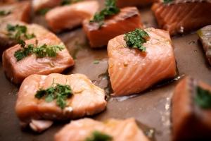 medit salmon