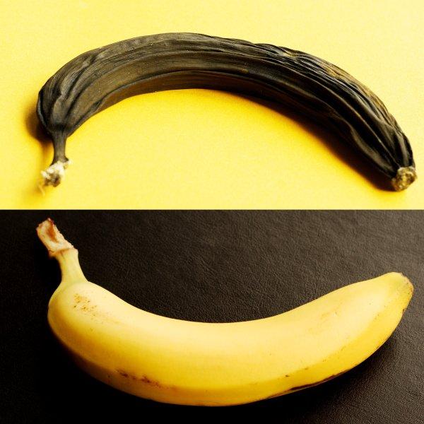 banana.freshness.tips.food.cooking.sustainable.last.saynotofoodwaste.6