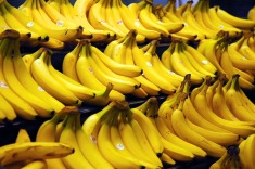 bananas.freshness.tips.food.cooking.sustainable.last.saynotofoodwaste.5