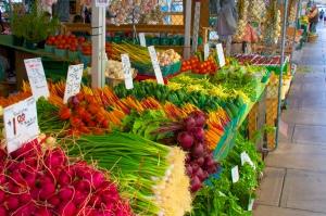 food desert market2