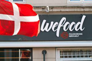WeFood Denmark