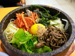 korea food2