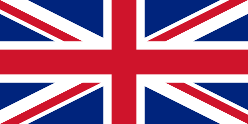National Spotlight: United Kingdom