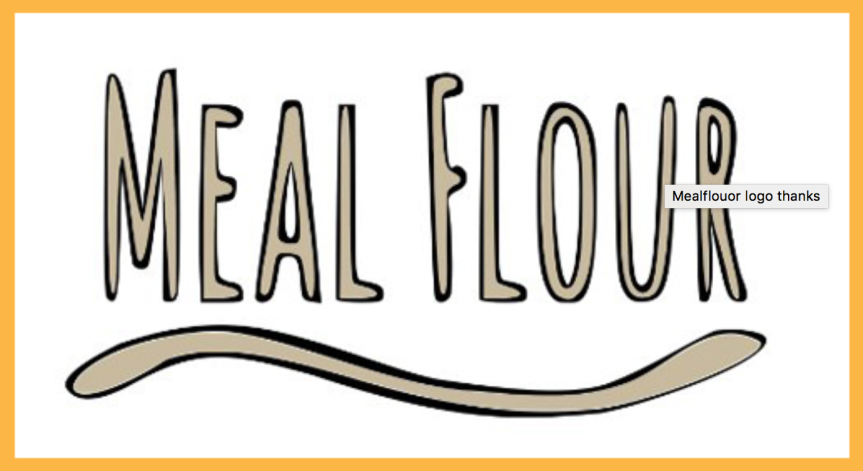 mealflour.saynotofoodwaste.thisistheirstory.1.png