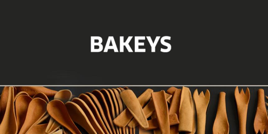 bakeys.saynotofoodwaste.thisistheirstory.1