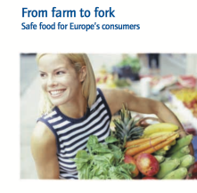 fromfarmtofork.eu.report.study.foodwaste.food.produce.sustainable.eat.live.good