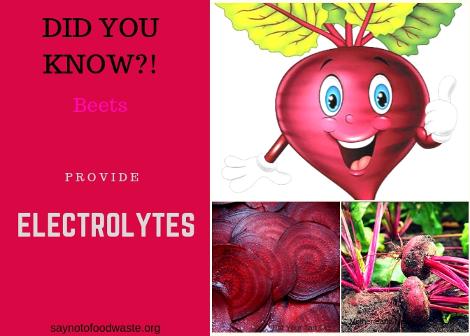 beets.didyouknow.saynotofoodwaste.local.sustainable.seasonal.1