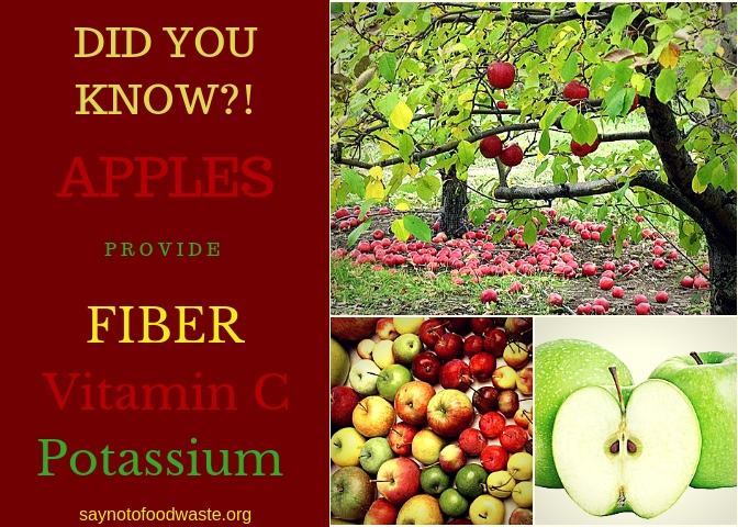 apples.saynotofoodwaste.didyouknow?